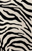 NuLoom Animal Inspirations Earth Area Rug Collection