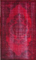 NuLoom Contemporary Colour Area Rug Collection