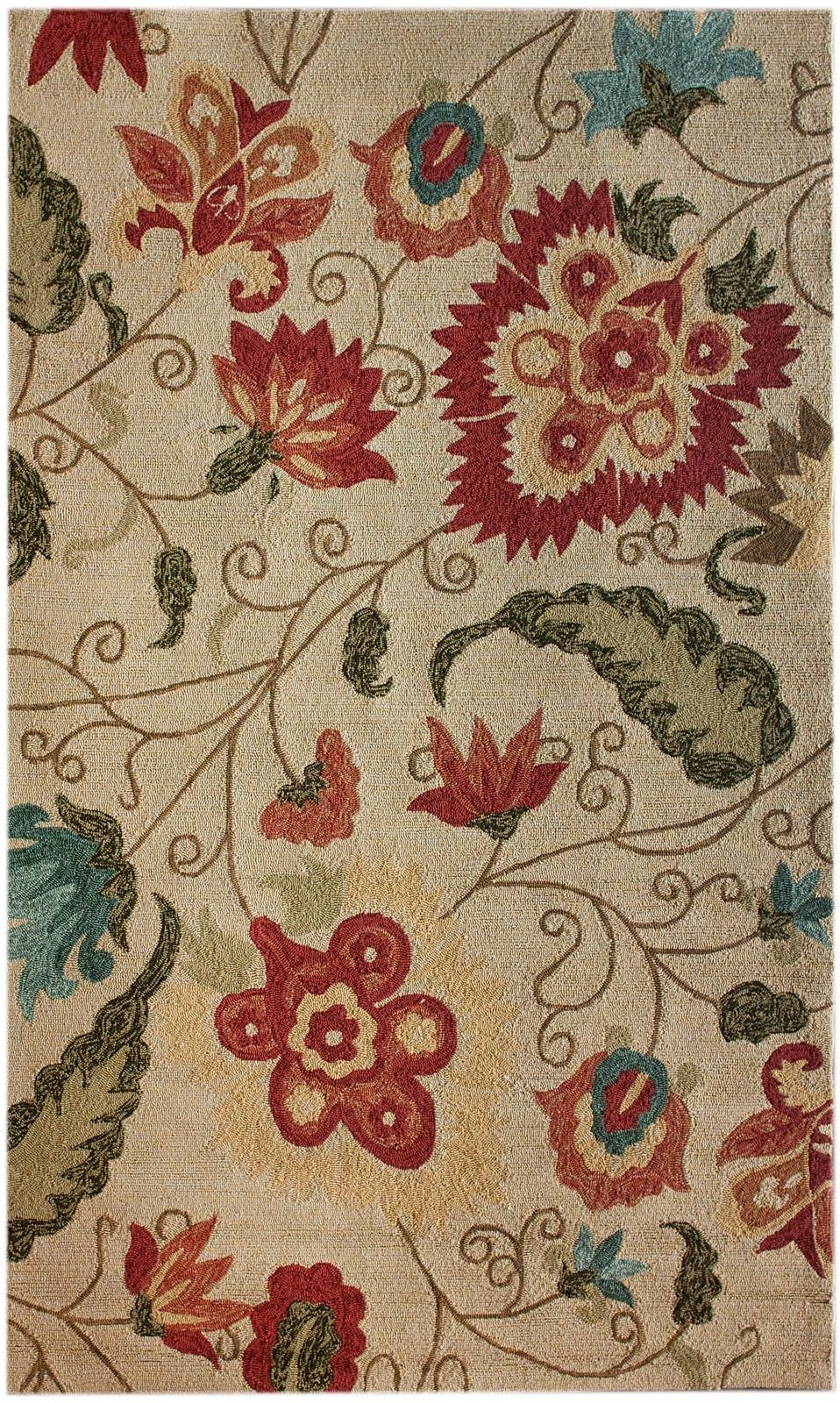 nuloom veranda transitional area rug collection