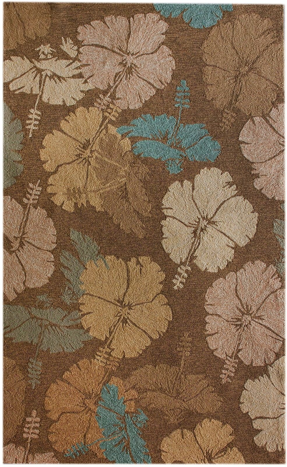 nuloom veranda contemporary area rug collection