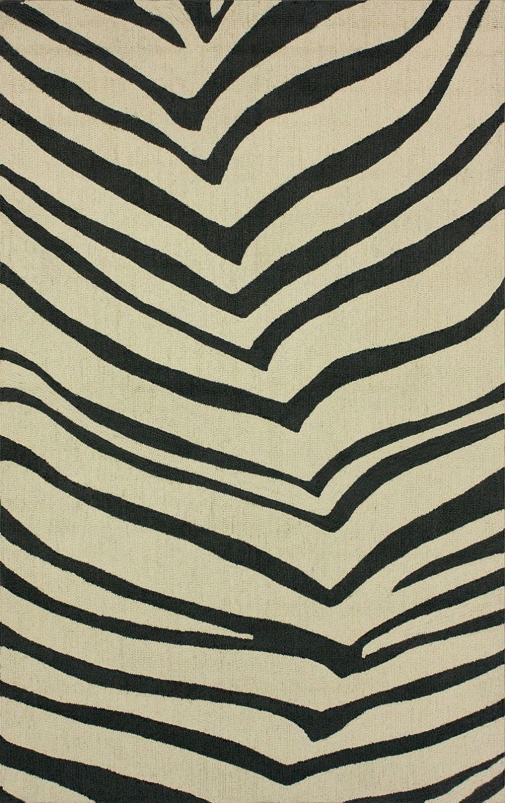 nuloom grace animal inspirations area rug collection