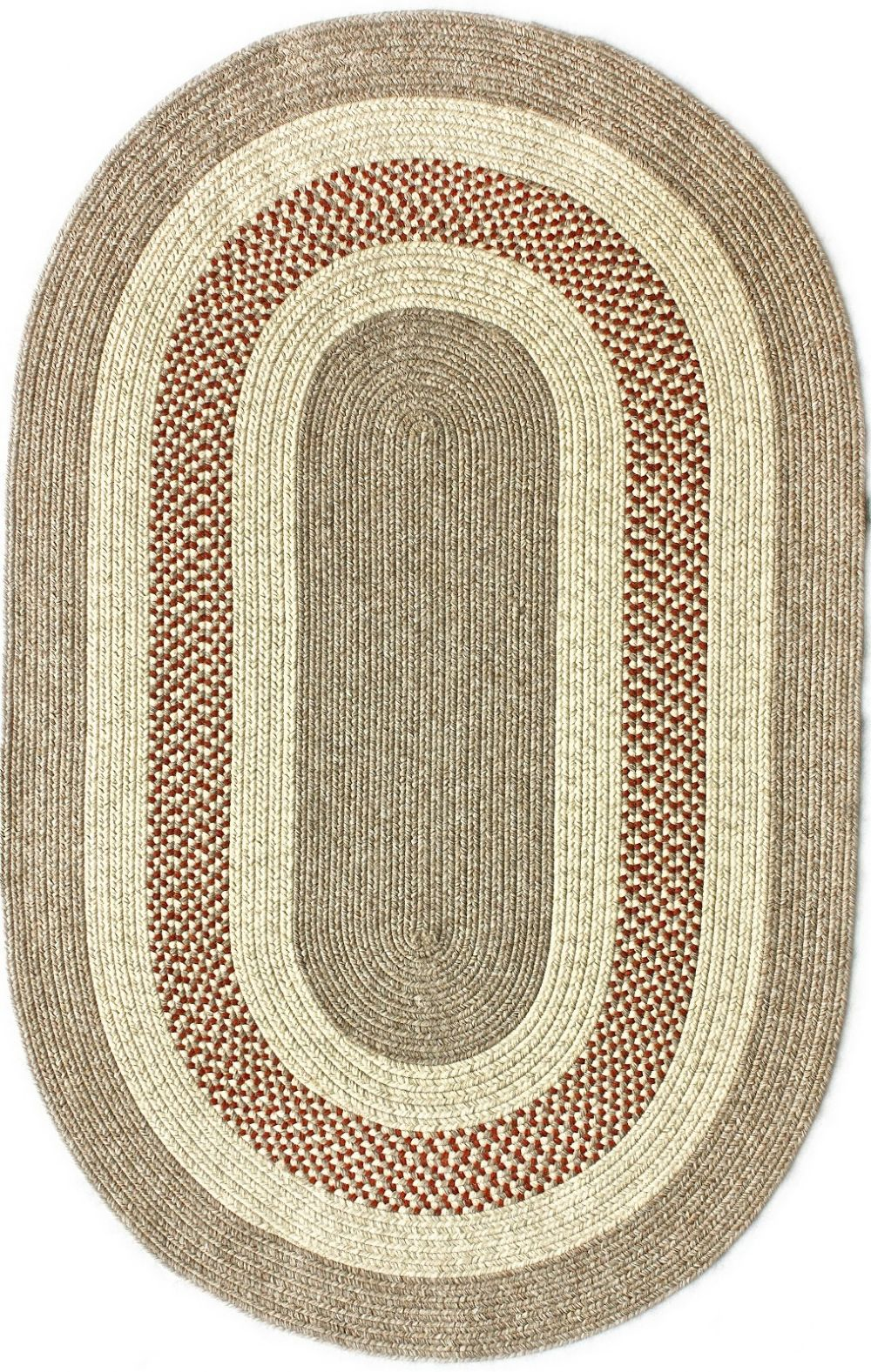 nuloom veranda braided area rug collection