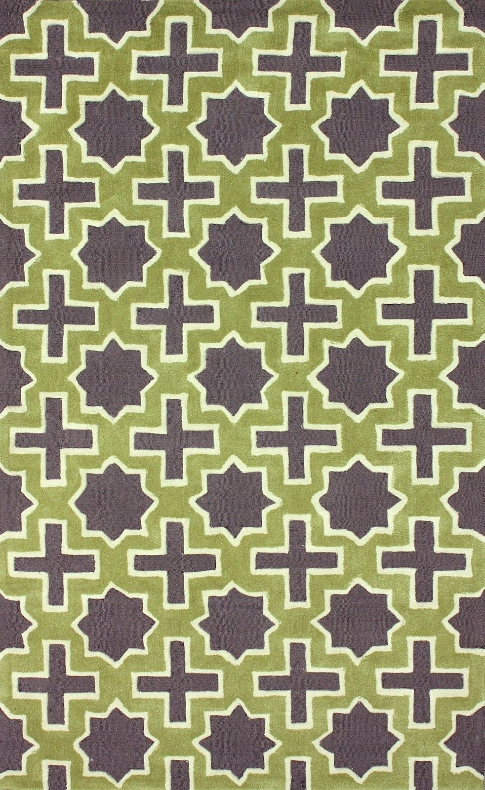 nuloom modella indoor/outdoor area rug collection