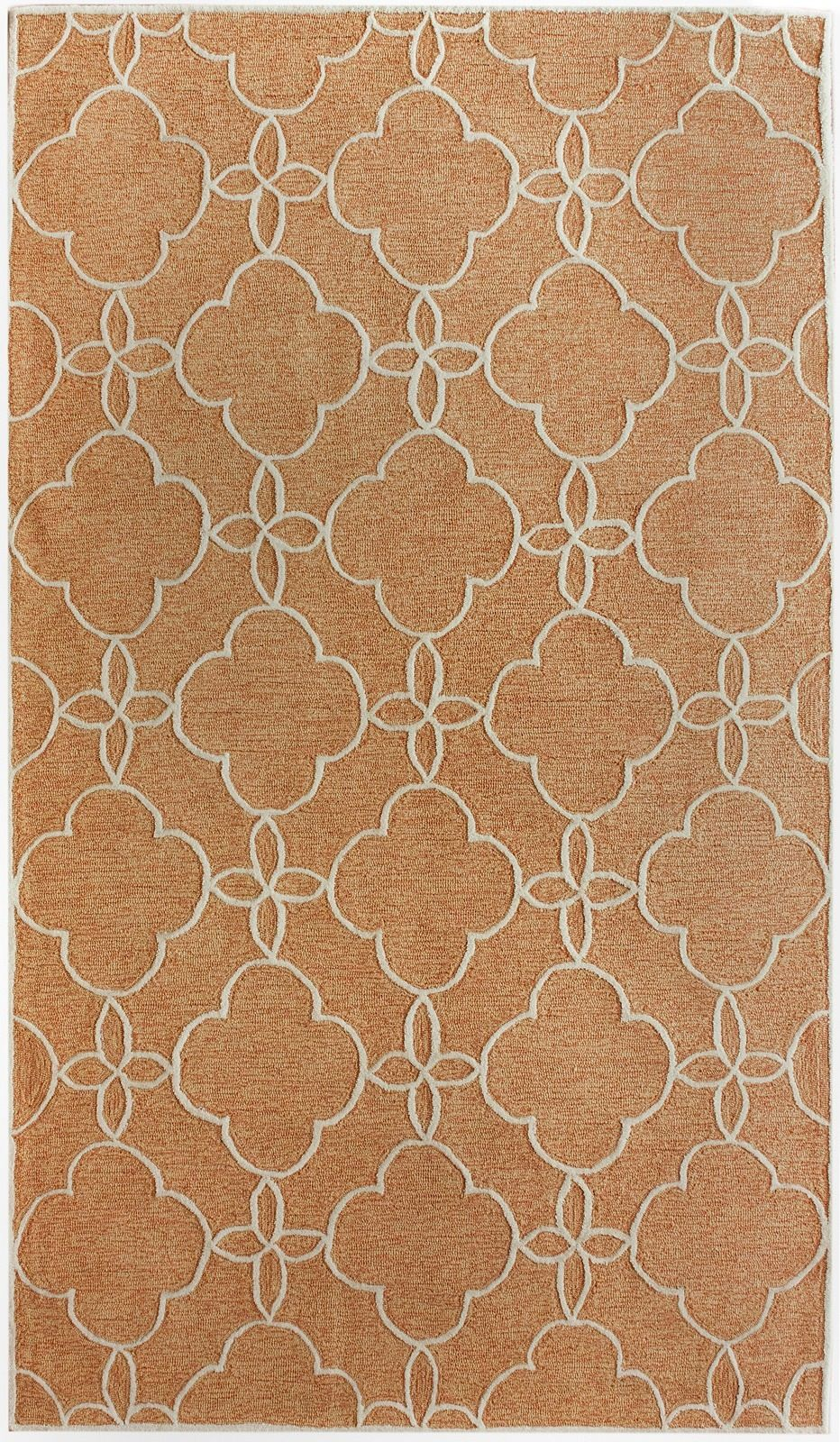 nuloom santa fe contemporary area rug collection