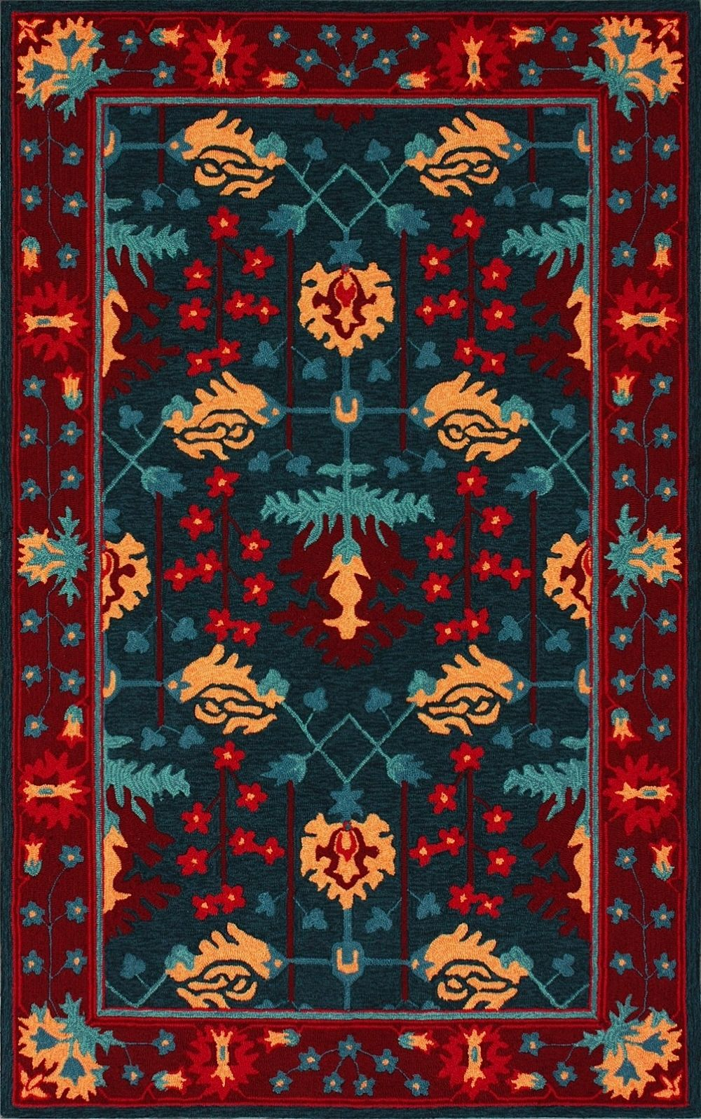 nuloom grace transitional area rug collection