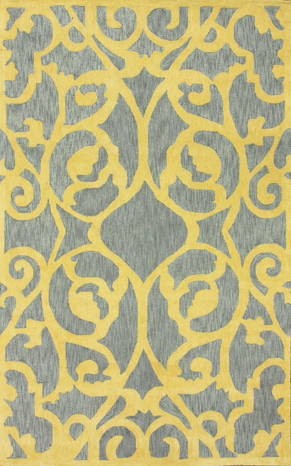 nuloom vista contemporary area rug collection