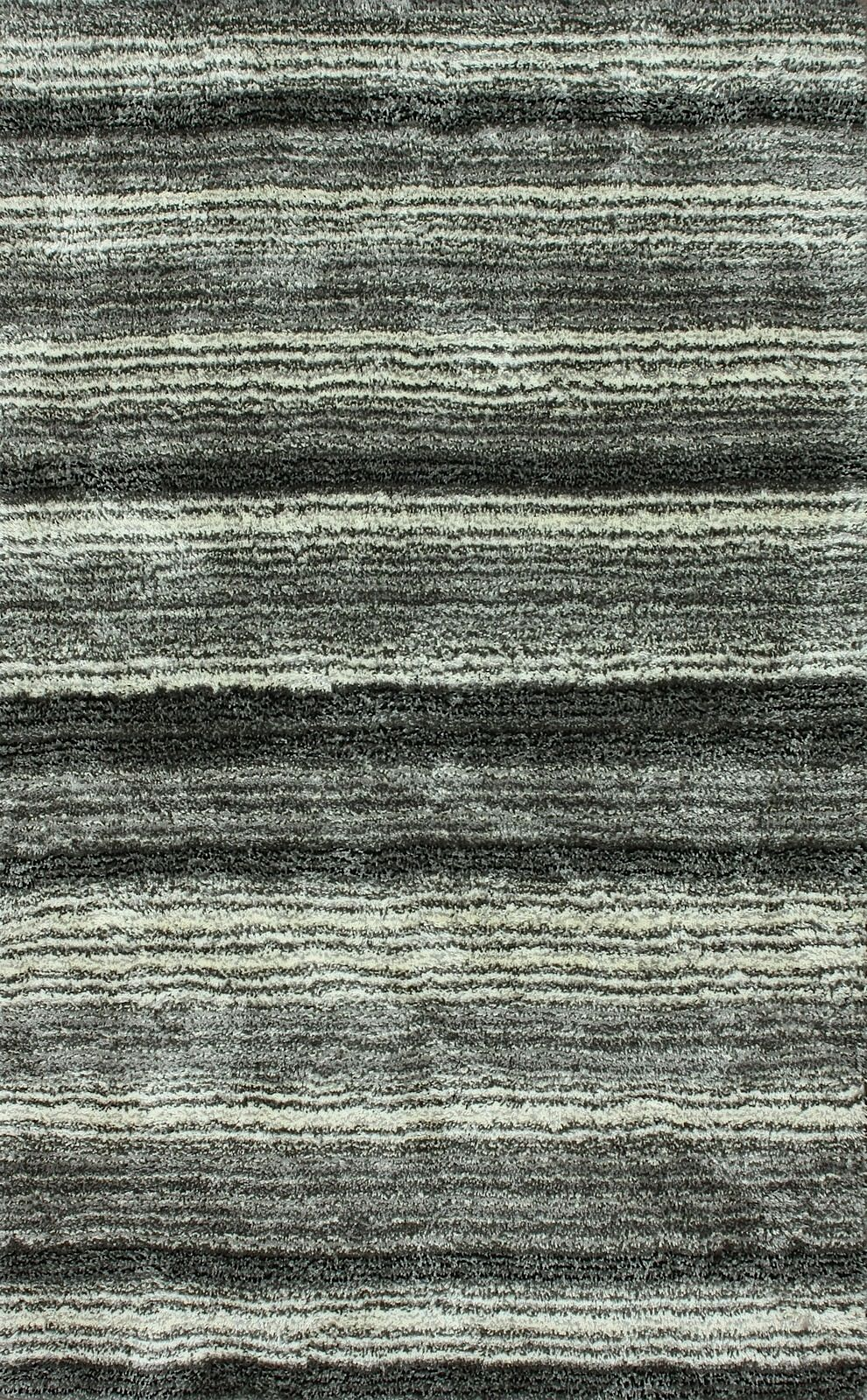 nuloom cine shag area rug collection