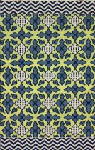 NuLoom Transitional Modella Area Rug Collection
