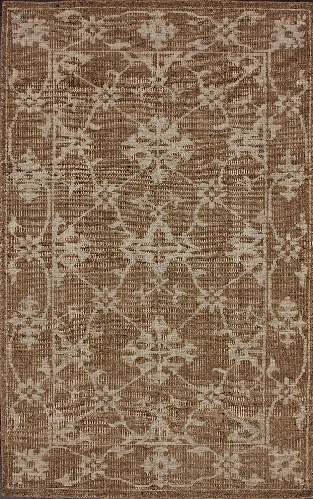 nuloom decor traditional area rug collection