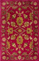 NuLoom Traditional Decor Area Rug Collection