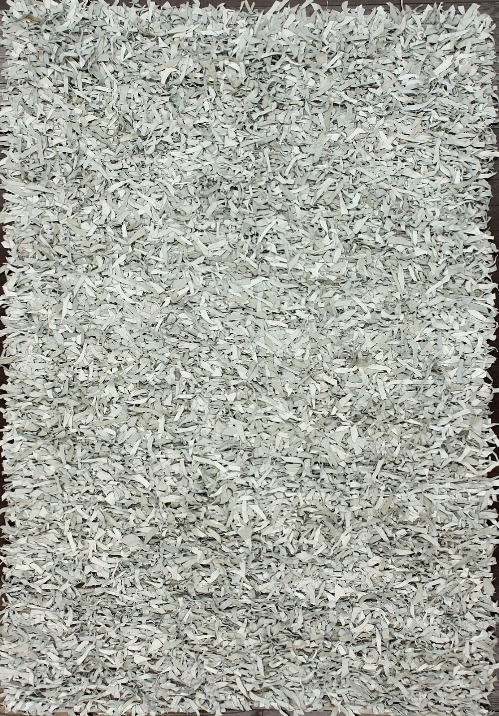 nuloom hides shag area rug collection