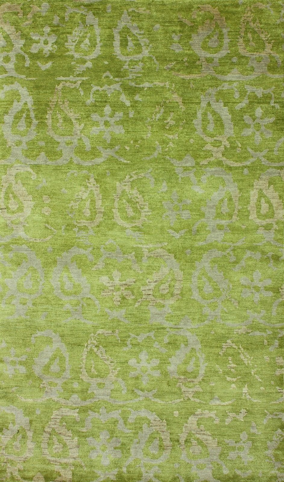 nuloom maison contemporary area rug collection