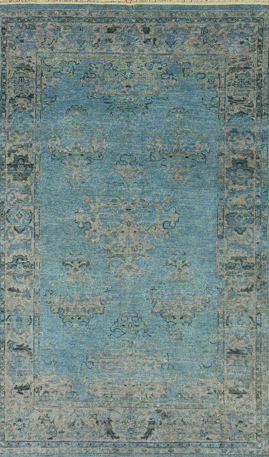 nuloom maison traditional area rug collection