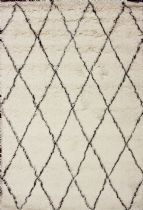 NuLoom Shag Decor Area Rug Collection