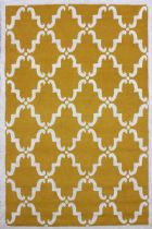 NuLoom Contemporary Decor Area Rug Collection