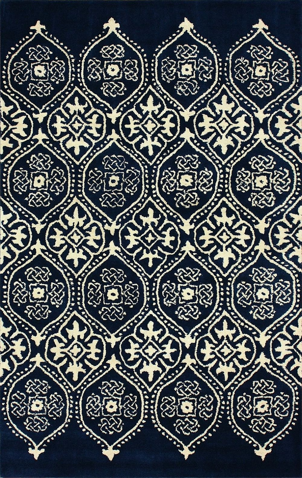 nuloom decor transitional area rug collection