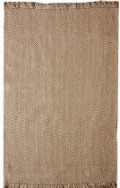 NuLoom Natural Fiber Natura Area Rug Collection