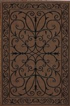 NuLoom Indoor/Outdoor Traditional Area Rug Collection