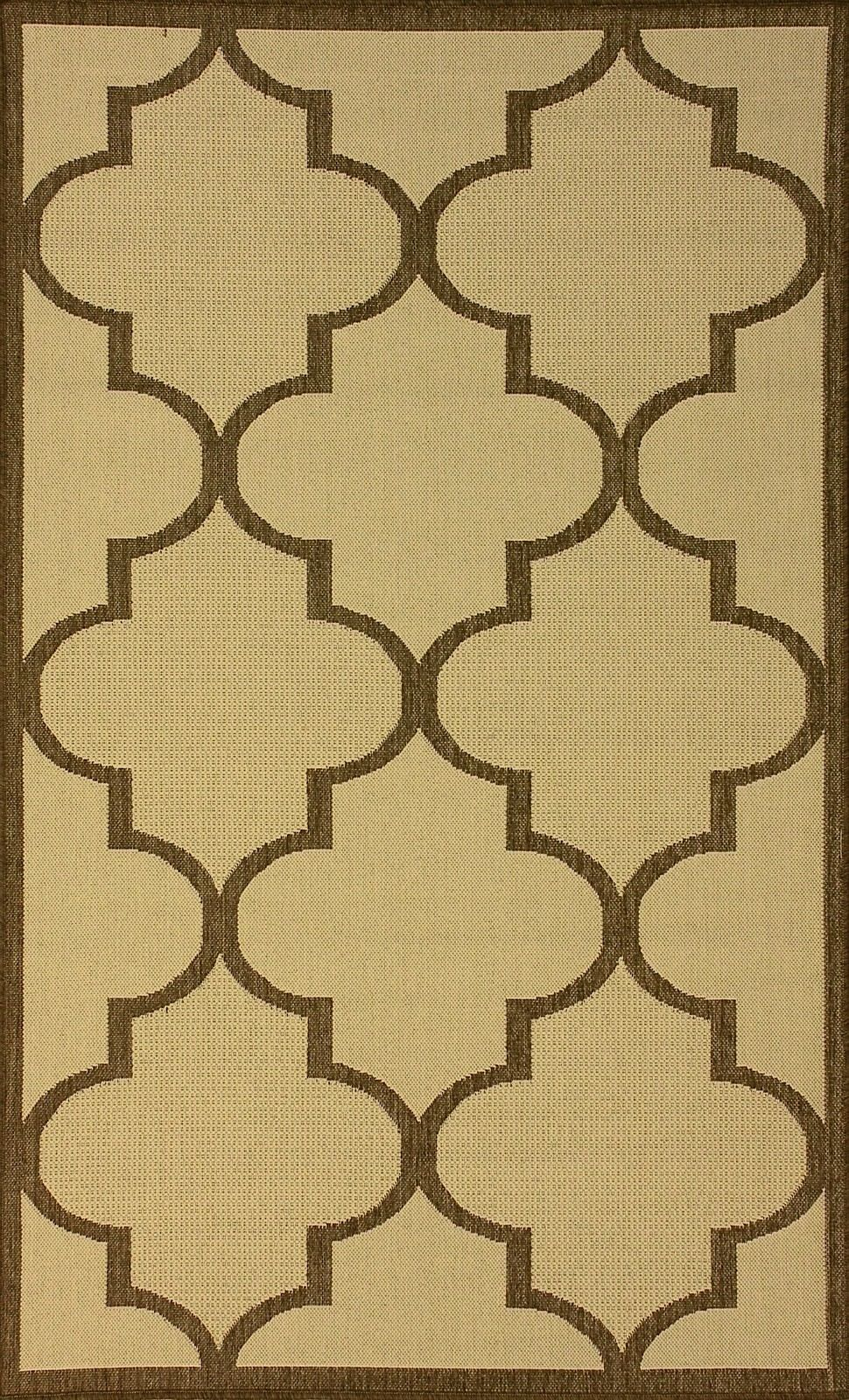 nuloom traditional indoor/outdoor area rug collection
