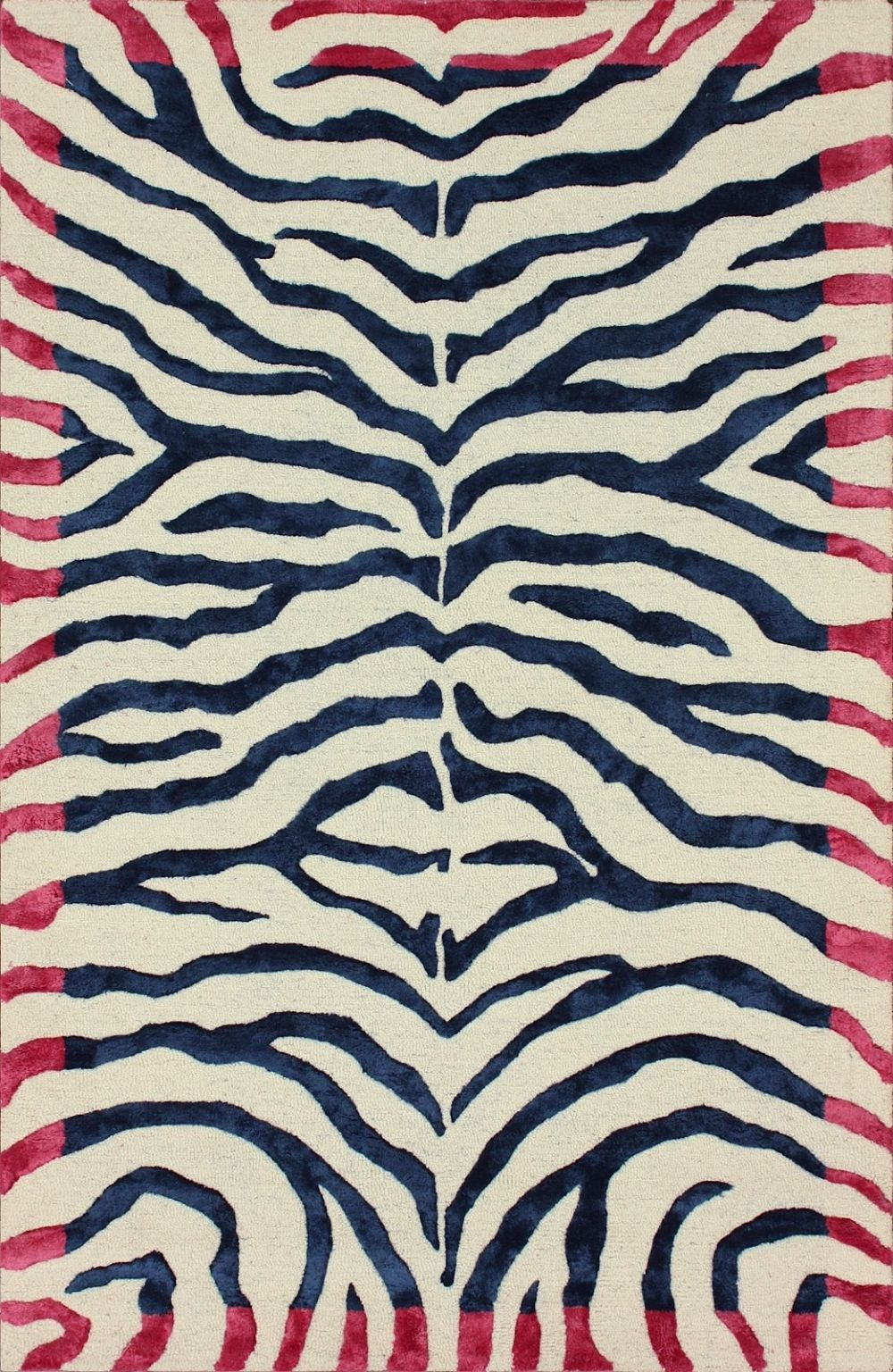 nuloom earth animal inspirations area rug collection