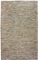 NuLoom Animal Inspirations Hides Area Rug Collection