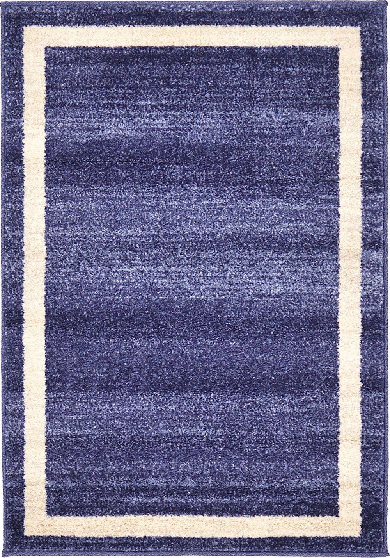 unique loom del mar contemporary area rug collection