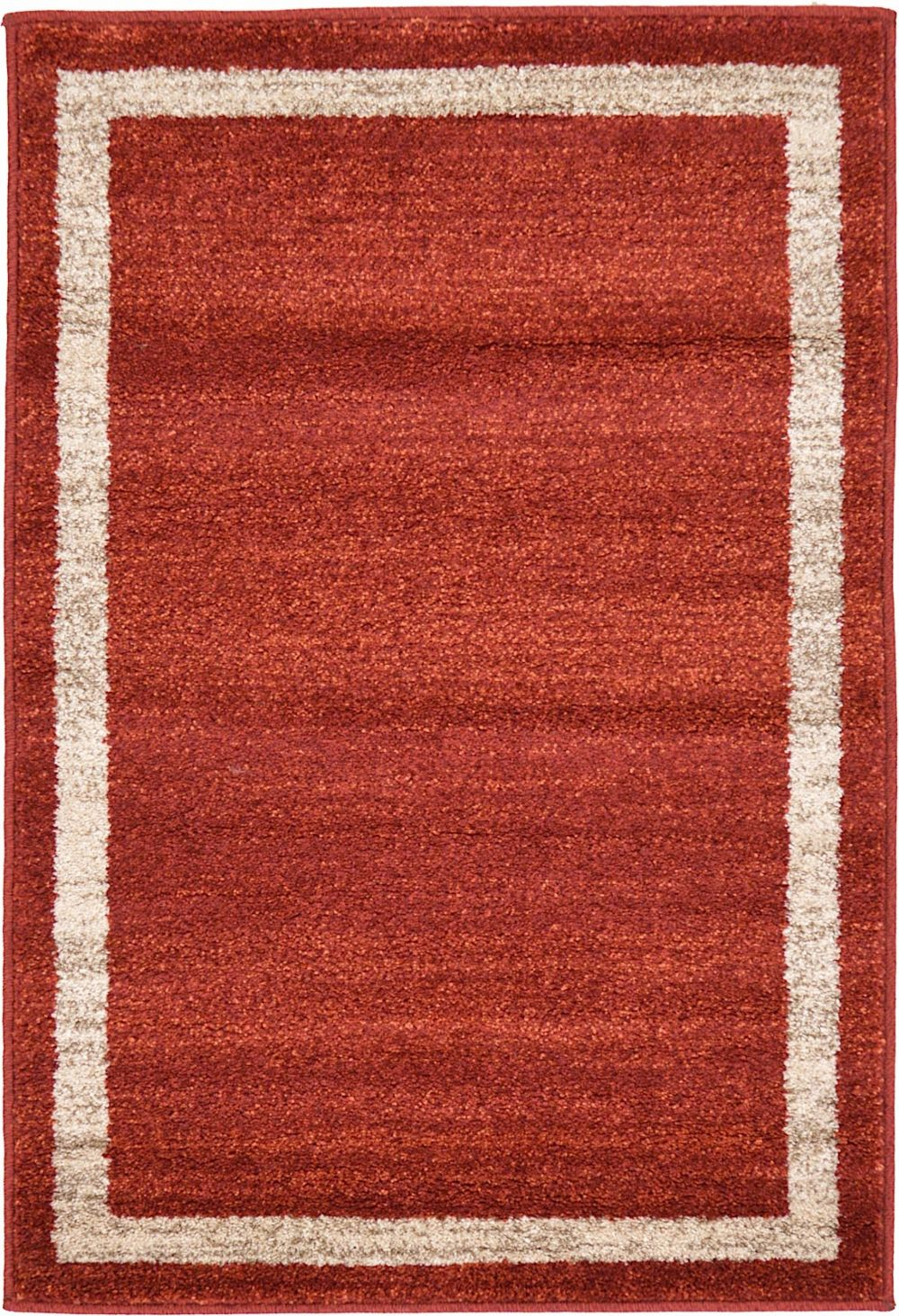 rugpal desdemona contemporary area rug collection
