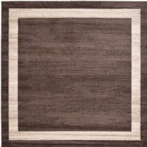 RugPal Contemporary Desdemona Area Rug Collection