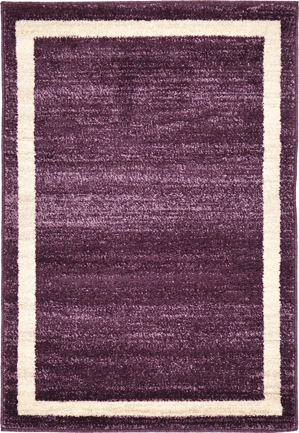 unique loom del mar contemporary area rug collection