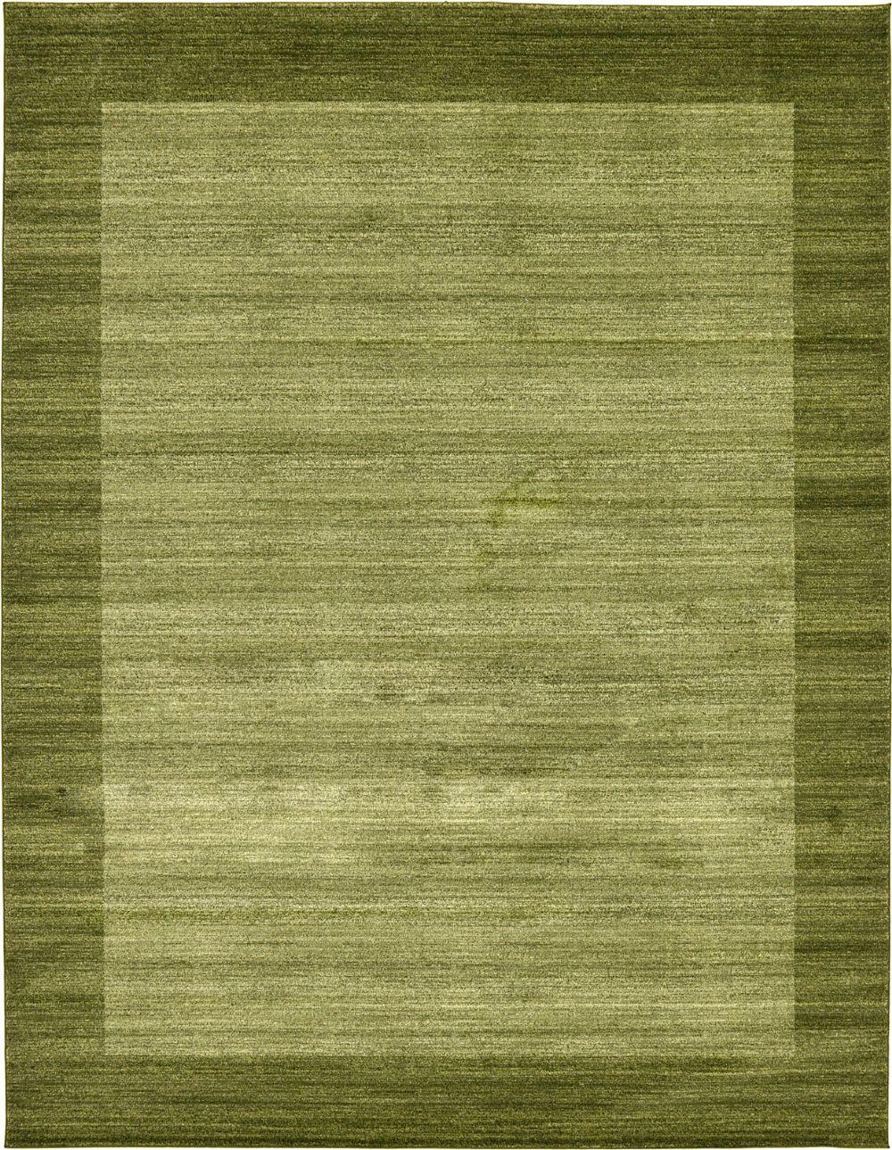 rugpal desdemona contemporary area rug collection