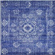 RugPal Traditional Kasha Area Rug Collection