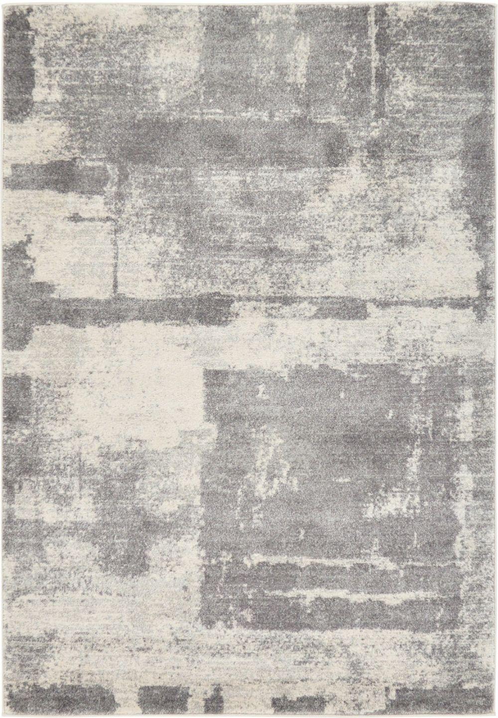rugpal kasha traditional area rug collection