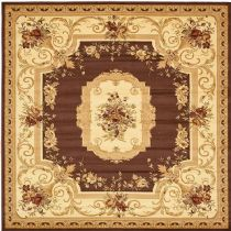 RugPal Traditional Royale Area Rug Collection