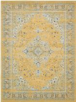 Unique Loom Traditional Tradition Area Rug Collection