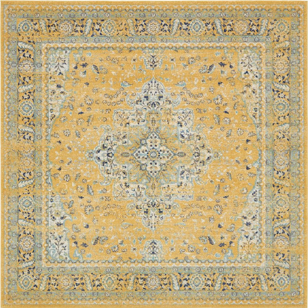 rugpal kasha traditional area rug collection