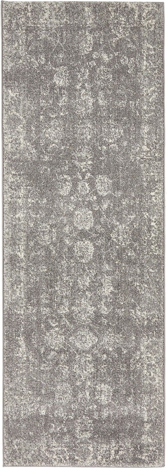 unique loom tradition traditional area rug collection