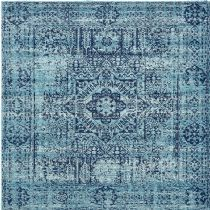 RugPal Traditional Kasha Area Rug Collection