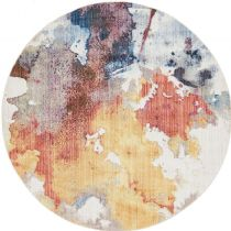RugPal Contemporary Venture Area Rug Collection