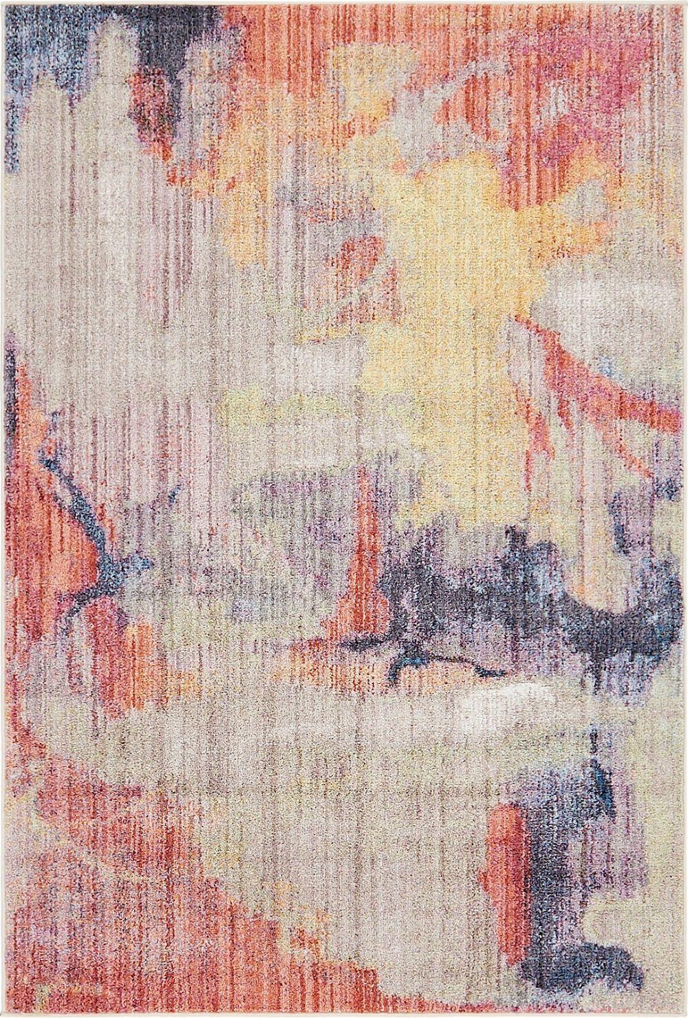 rugpal venture contemporary area rug collection