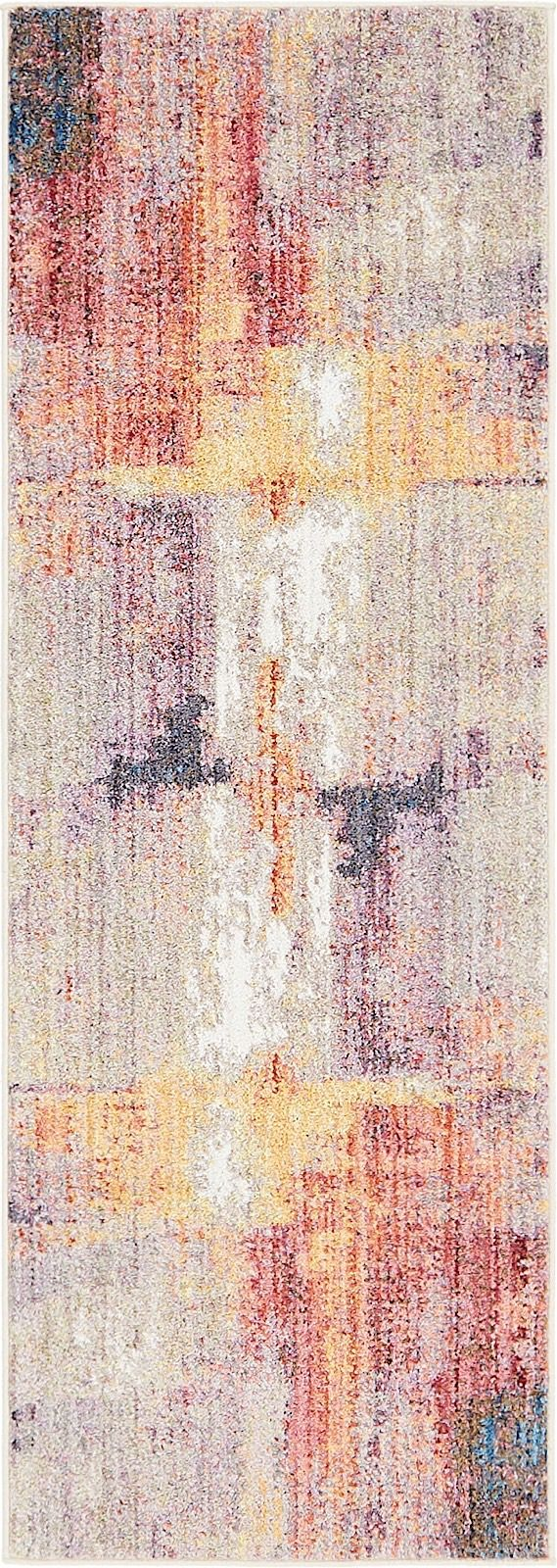 rugpal venture contemporary area rug collection
