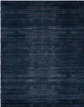 RugPal Contemporary Heights Area Rug Collection