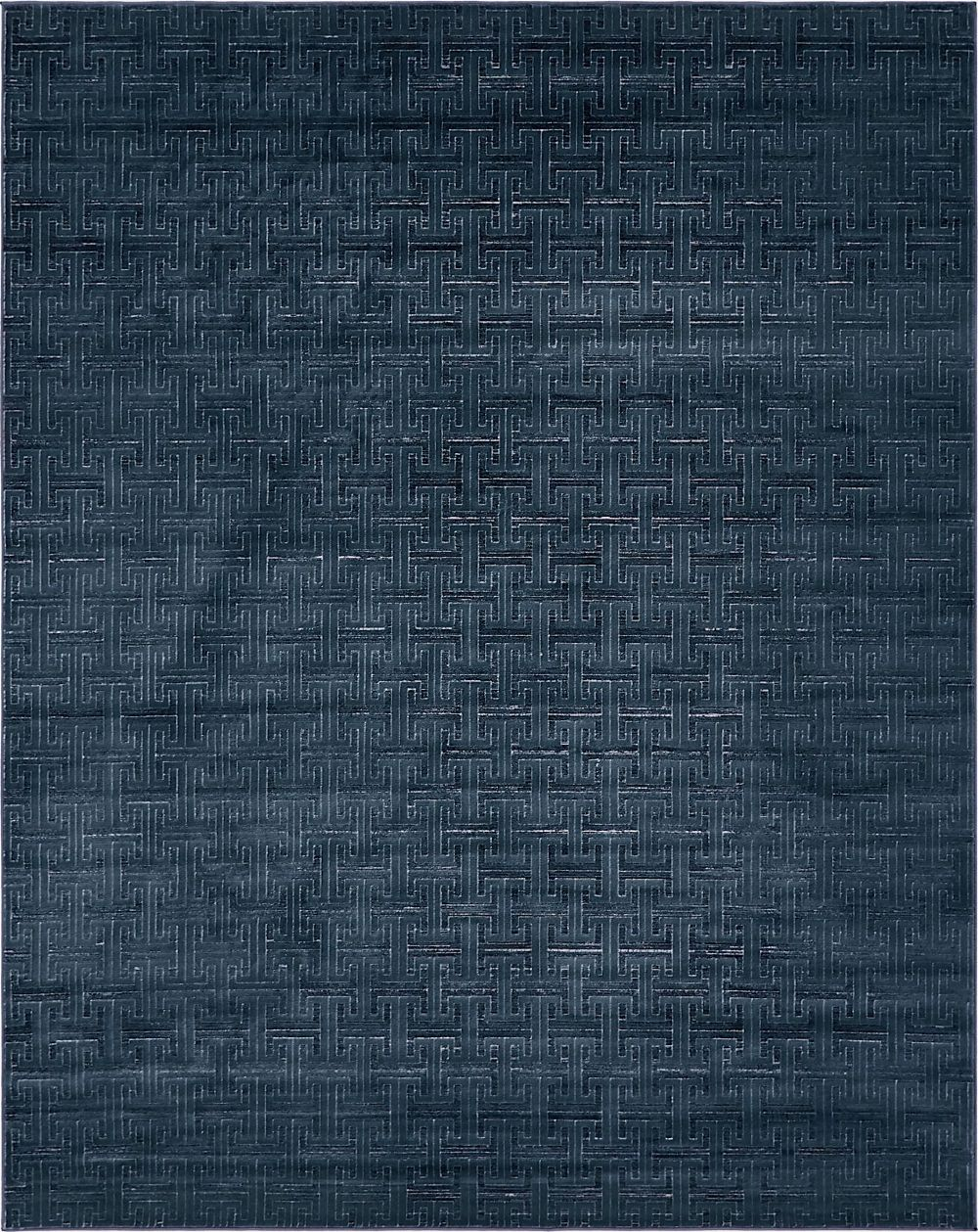 rugpal heights contemporary area rug collection
