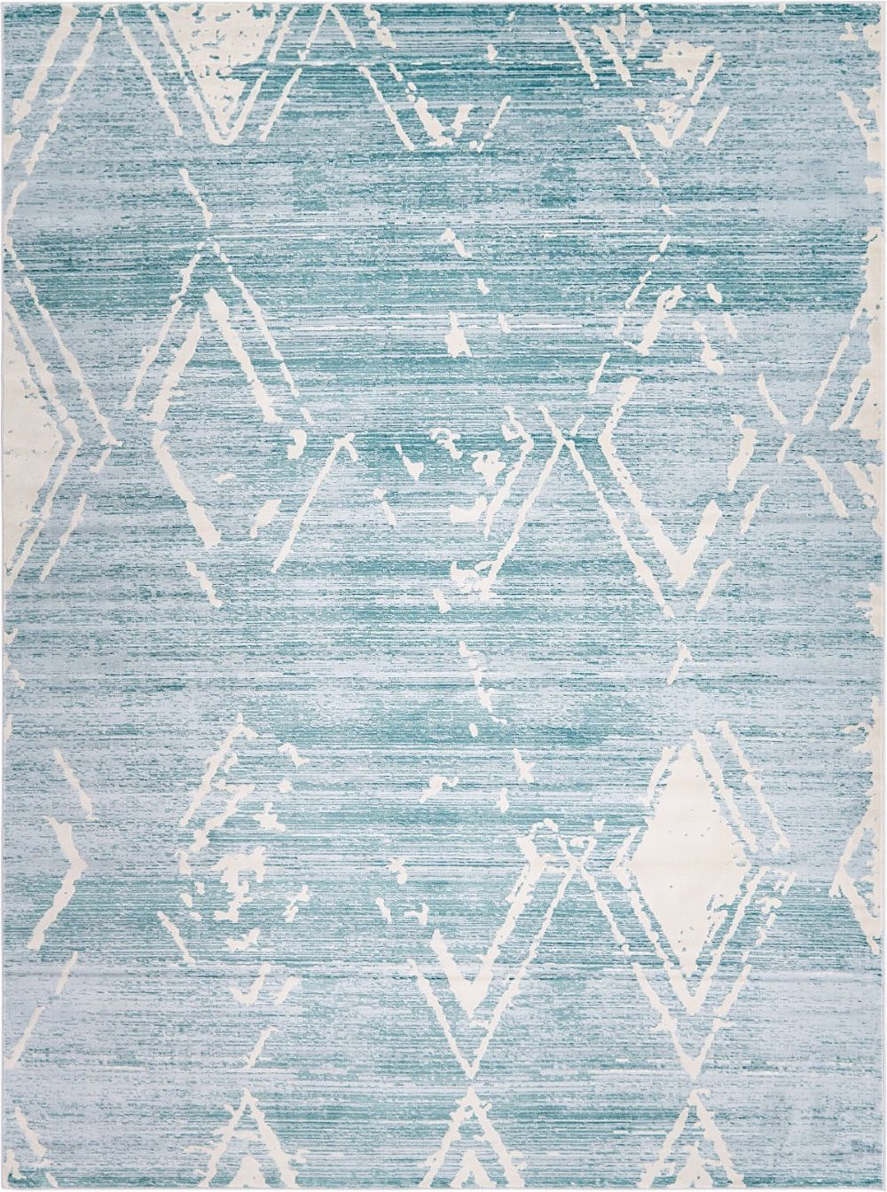 unique loom uptown  by jill zarin contemporary area rug collection