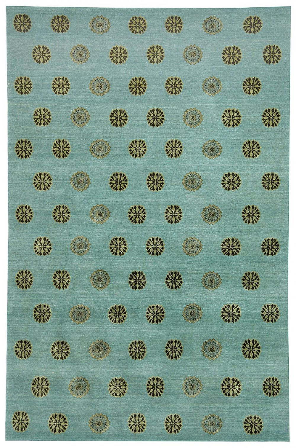 safavieh thomas obrien contemporary area rug collection