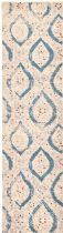 RugPal Contemporary Estelle Area Rug Collection
