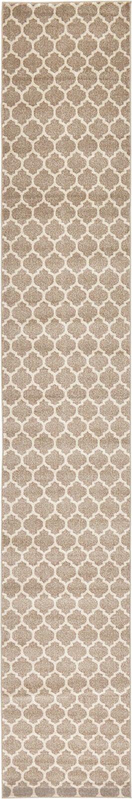 unique loom trellis contemporary area rug collection