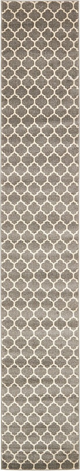 rugpal theodora contemporary area rug collection