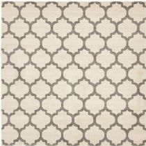 Unique Loom Contemporary Trellis Area Rug Collection