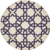 RugPal Contemporary Theodora Area Rug Collection
