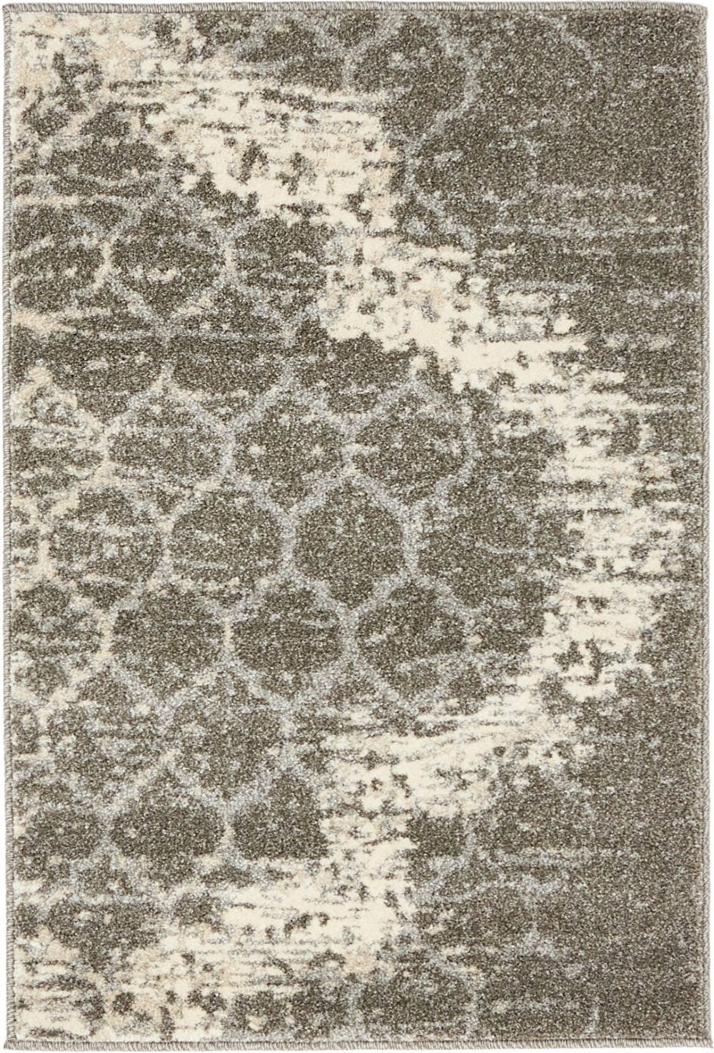 unique loom trellis contemporary area rug collection